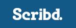 Scribd - logo