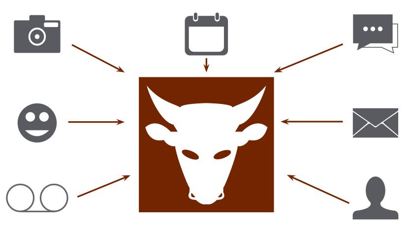 Bulletn Logo V2