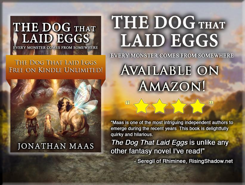 dog_eggs_launch_promo-small