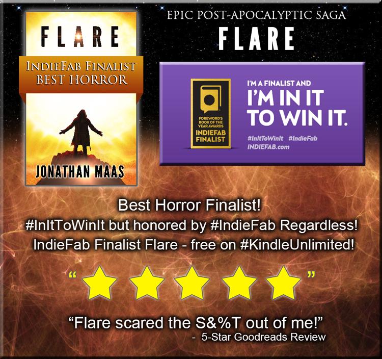 flare_indiefab